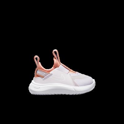 Nike Flex Paars CW7430-500