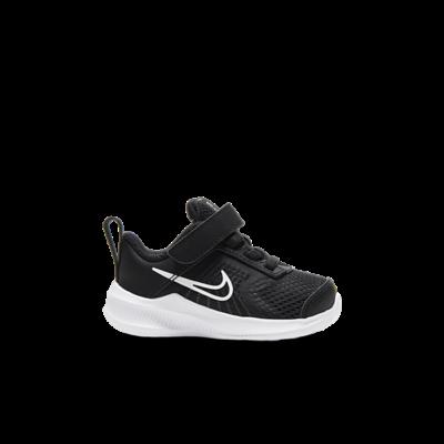 Nike Downshifter Zwart CZ3967-001