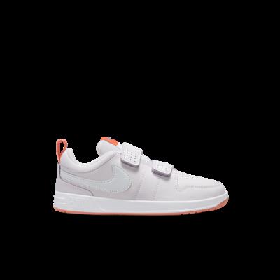 Nike Pico 5 Paars AR4161-504