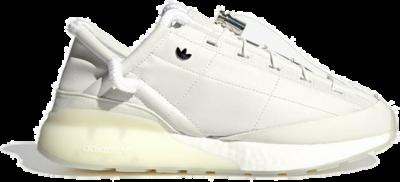 adidas Craig Green ZX 2K Phormar II Core White FY5723