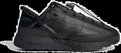 adidas Craig Green ZX 2K Phormar II Core Black FY5722