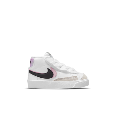 Nike Blazer Mid White DD1849-101