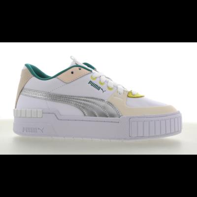 Puma Cali Sport Beige 382591 01