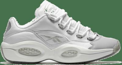 Reebok Question Low White GZ0366