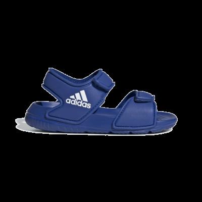 adidas AltaSwim Royal Blue EG2138