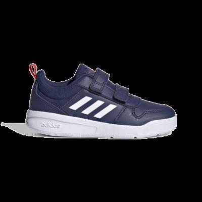 adidas Tensaur Dark Blue S24050