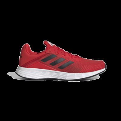 adidas Duramo SL Vivid Red FY6682