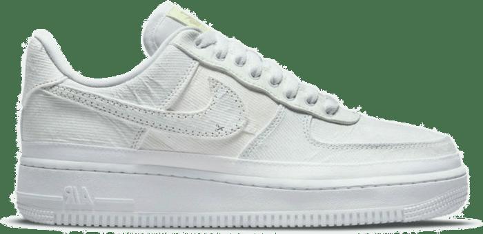 Nike Wmns Air Force 1 '07 PRM 'Tear Away'  DJ6901 600