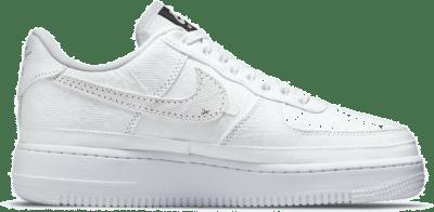 Nike Wmns Air Force 1 '07 PRM 'Tear Away'  DJ9941 244