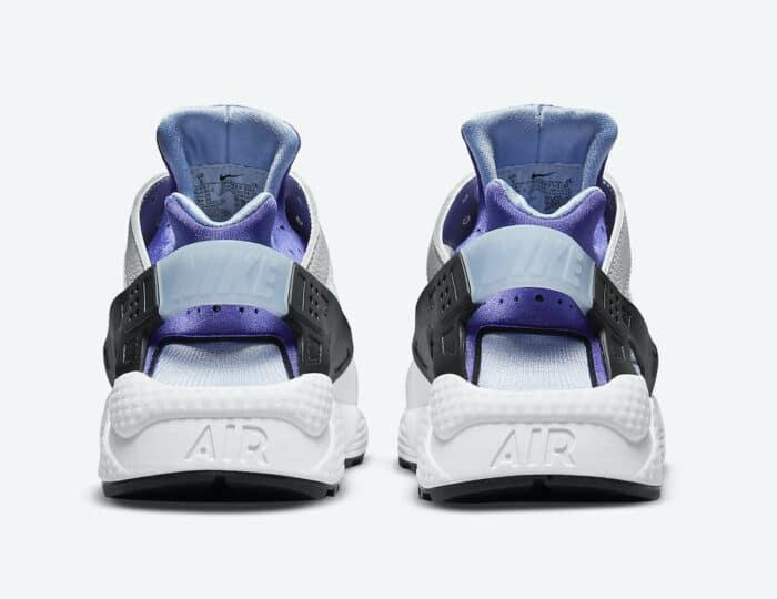 huarache Nike Air concord