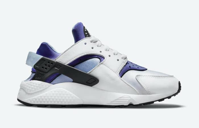 huarache Nike Air