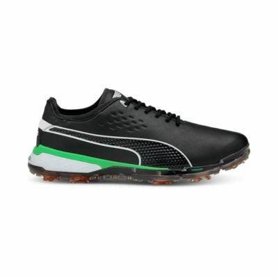 Puma PROADAPT X golfschoenen 194707_01