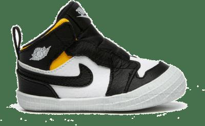 Jordan 1 Crib Black AT3745-017