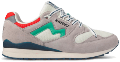 Karhu Synchron Classic 'All-Around Pack'  F802657