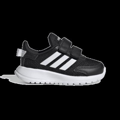 adidas TENSAUR RUN I Core Black EG4142