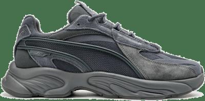 Puma Rs-connect Mono Black 375151-02