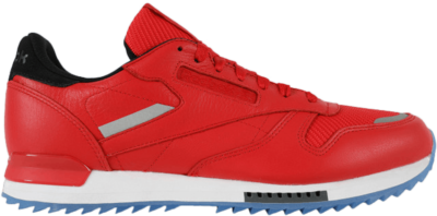 Reebok Classic Leather Ripple Red BS5250