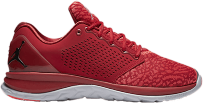 Air Jordan Jordan Trainer ST 'Gym Red' Red 820253-620
