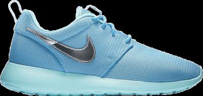 Nike Roshe One GS 'Lakeside' Blue 599729-405