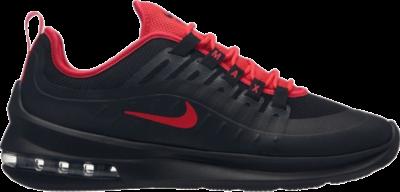 Nike Air Max Axis 'Black Red Orbit' Black AA2146-008