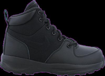 Nike Manoa PS 'Black' Black AJ1281-001