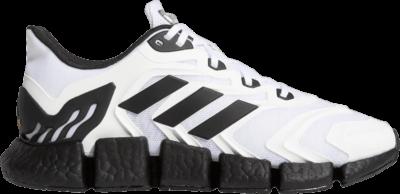 adidas Climacool Vento 'White Black' White H01415