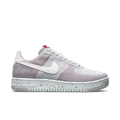 Nike Air Force 1 Crater Grey DC4831-002