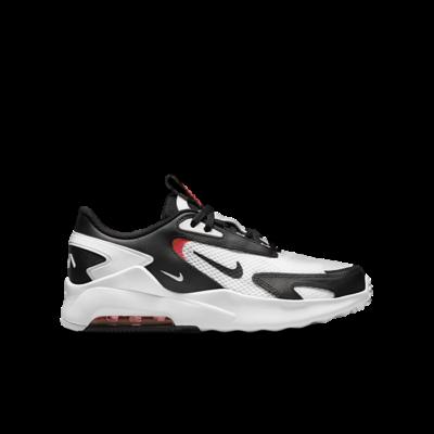 Nike Air Max Bolt Wit CW1626-100