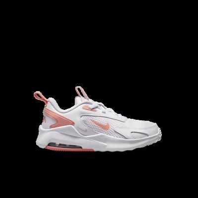 Nike Air Max Bolt Paars CW1627-501