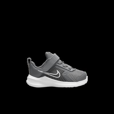 Nike Downshifter Grijs CZ3967-012