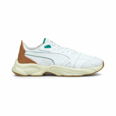 Puma x PUMA RS-Connect sneakers 380529_01