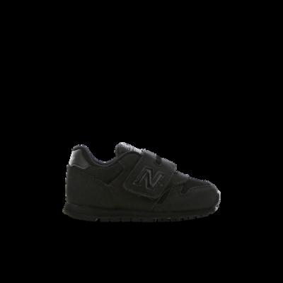 New Balance 373 Black KV373ABI