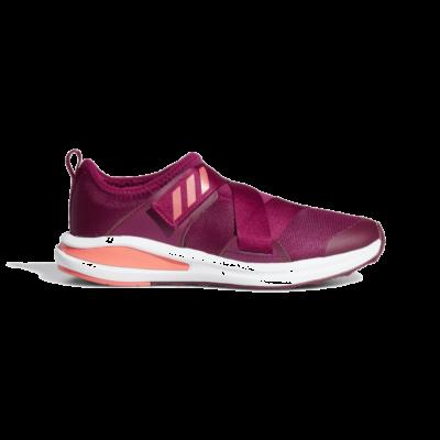 adidas FortaRun Hardloopschoenen 2020 Power Berry FV3359