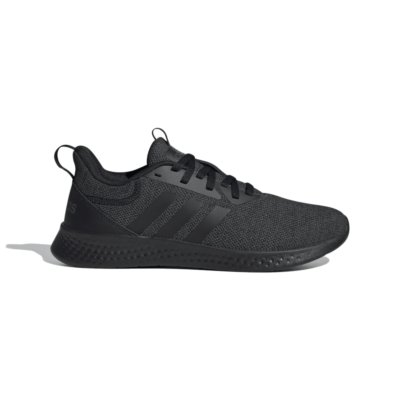 adidas Puremotion Core Black FX8923