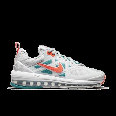 Nike Air Max Genome Grey CZ1645-001