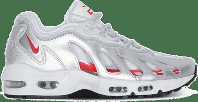 Nike Air Max 96 Supreme Camo CV7652-300