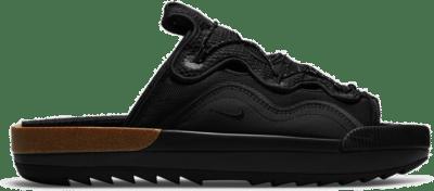 """Nike OFFLINE 2.0 """"BLACK"""" CZ0332-001"""