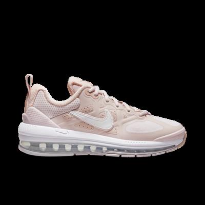 Nike Air Max Genome Roze DJ3893-600