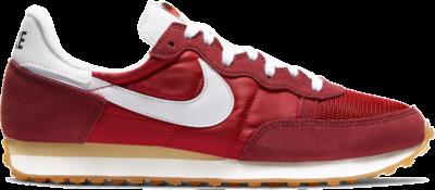 Nike Challenger OG Gym Red DD5122-687