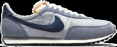 Nike Waffle Trainer 2 Light Ash DM9090-041
