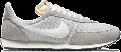 Nike Waffle Trainer 2 SE Photon Dust (W) DM9091-011
