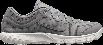 Nike NikeLab Zoom Terra Kiger 2 Grey 813041-001