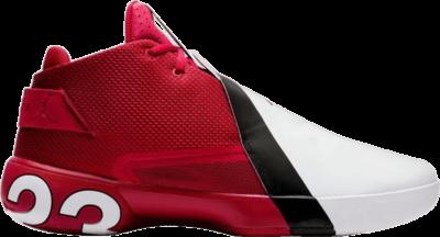 Air Jordan Jordan 3 Ultra Fly 'Gym Red' Red AR0044-601