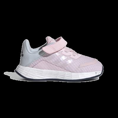 adidas Duramo SL Clear Pink FY9175