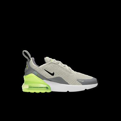 Nike Air Max 270 Beige AO2372-030