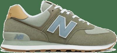 New Balance ML 574 NT2 ML574NT2