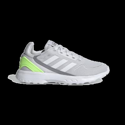adidas Nebula Ted Dash Grey EG3927