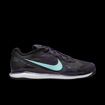 NikeCourt Air Zoom Vapor Pro Paars CZ0221-524