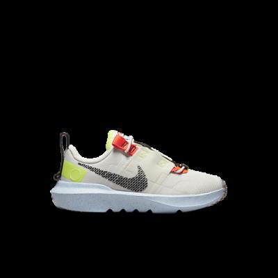 Nike Crater Impact Brown DB3552-010