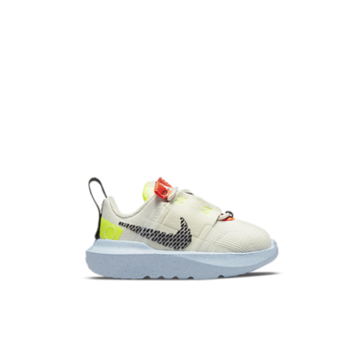Nike Crater Impact Beige DB3553-010